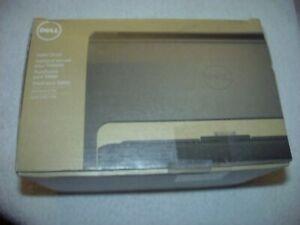 New Genuine Dell K10A Venue 11 Pro  Docking Station 0MPT52