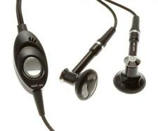 HEADSET VERIZON HANDS-FREE EARPHONES MIC DUAL EARBUDS P6A for PHONE / TABLETS