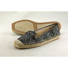 Zapatos planos de mujer Nine West color principal negro talla 37.5