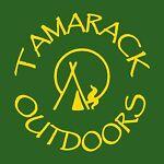 Tamarack Outdoors