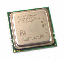 AMD Opteron 2.3GHz 8356 0S8356WAL4BGH Socket Fr2 / 1207 Quad Core CPU Processor