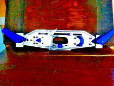 New listing Salomon Quadrax Junior Adjustable Binding Jig No.18077