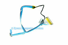 MH179 DC020003Y0L GENUINE DELL LCD DISPLAY CABLE LATITUDE D620 PP18L (GRD A)