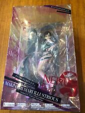 Kotobukiya Rebuild of Evangelion Mari Illustrious Makinami 1/6 PVC Figure Japan