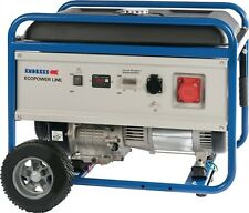 Endress Stromerzeuger Generator ...