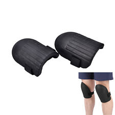 Soft Foam Knee Pads Protectors Cushion Sport Work Guard Gardening Builder J.zh