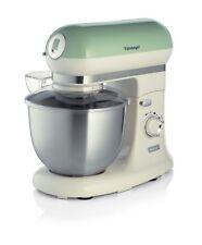 ARIETE 1588 Impastatrice Impastatore Robot Cucina 5.5lt Food Processor Vintage V