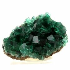 Fluorite. 1371.5 ct. Rogerley Mine, Stanhope, Royaume-Uni
