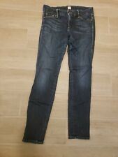 Guess Skinny Jeans Stretch Jeggings 29