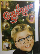 A Christmas Story (Two-Disc Special Edition)-New Sealed 2 Dvd Set