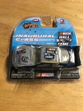 Dale Earnhardt Sr Hall of Fame Inaugural Class 2010 1/64 Scale Diecast COT