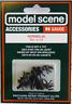 Modelscene 5178 Horses & Ponies N Gauge