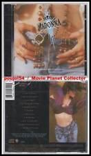 "MADONNA ""Like A Prayer"" (CD) 1989 NEUF"