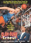 Slam Dunk Ernest (DVD)