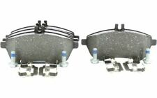 4x ATE Front Brake Pads for MERCEDES-BENZ C - CLASS E 13.0460-2732.2