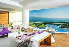 Spectacular Grand Luxxe Residence 4 Bedroom. Vidanta Nuevo Vallarta & Cancun