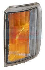 FRONT INDICATOR LAMP LIGHT IVECO EUROCARGO EUROTECH EUROSTAR PASSENGER NEAR SIDE