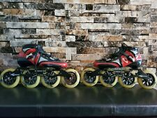 Arrowy Speed Inline Skate size 7.5