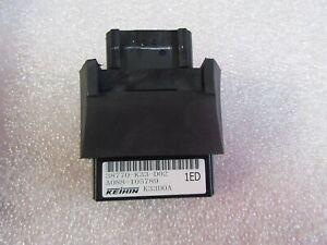 honda cbr300 cbr300r NEW ECU ECM ignition unit