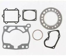 COMETIC GASKET KIT RMX250 89-9 Fits: Suzuki RMX250 C7257 40-5656 0934-2403