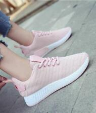 Korean Rubber Shoes Pink (Size 37)
