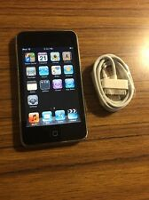Apple iPod Touch Gen 3 8 GB 3rd Generation