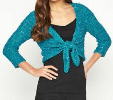 40ec10184a5 Savoir Clothing for Women