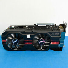 ASUS Geforce GTX680 NVIDIA Direct CU2 GDDR5 2GB 256Bit Video Graphics Cards NEW