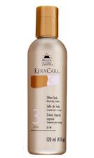 Avlon Keracare Silken Seal Hair Conditioner, 4 Ounce