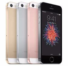 Apple Iphone SE 4G FINGERPRINT TOUCH ID MOBILE IPHONE