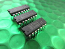 N8T380N KDP0169 8725KE Single-Ended Bus/Line Receiver IC **2 PER SALE**