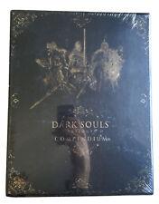 Dark Souls Trilogy Compendium (neu & Ovp)