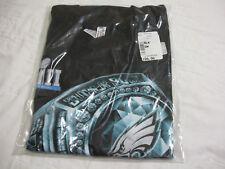 Philadelphia Eagles Youth NFL Super Bowl LII Champions Ring T-Shirt Size  Small cc4ccbcdf