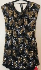 Womens Top From South Size 18 NWT