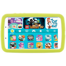Samsung Galaxy Tab A Kids Edition 8 32GB WiFi Android 9.0...