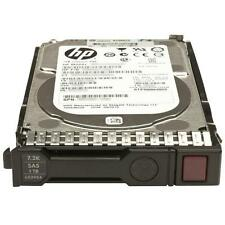 Computer & Office New For Aj740a 480942-001 Sata 1tb P2000 3 Year Warranty Powerline Network Adapters