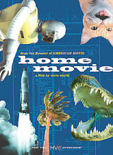 Home Movie (DVD, 2003), Chris Smith, Special Edition Features, BRAND NEW!!!