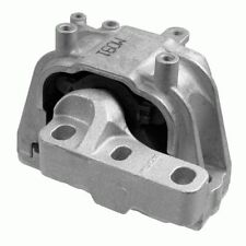 Right Lemforder Engine Mounting 3575101 Fit with VW Passat