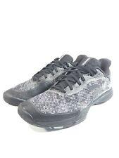 New listing Babolat Tennis Shoes Jet Tere All Court Men'S Shoes Size 9.5 Black Camo 30S20649