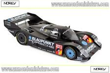 Porsche 962C Winner ADAC Eiffelrennen Nürburgring 1986 NOREV 187411 1/18