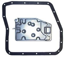 Auto Trans Filter Kit PTC F-168