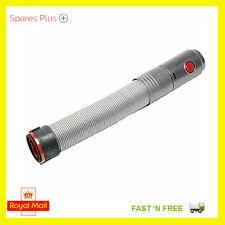 Premium per Aspirapolvere Pulitore Stretch Tubo Assemblaggio Per Dyson DC50, DC50i