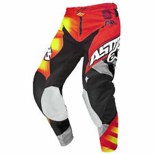 Alpinestars Motocross & Off-Road Trousers