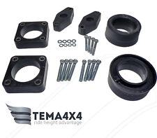 CX-9 Front strut spacers 30mm for Mazda CX-7 MPV   Lift Kit