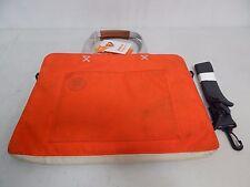 "Golla Original Laptop Bag Handle Sleeve 16"" / G1704 Orange (53041)"
