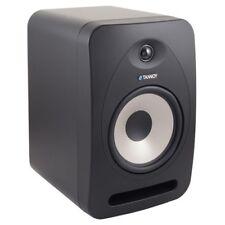 Casse e diffusori hi fi tannoy per la casa regali di - Casse audio per casa ...