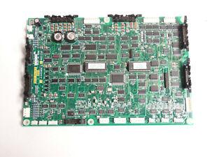 Toshiba TIH-UPS200 UP1C-2210 C Circuit Board