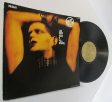 Lou Reed-Rock 'N' Roll Animal- AYL1-3664-Vinyl-Lp-Record-Album-CANADA-1980