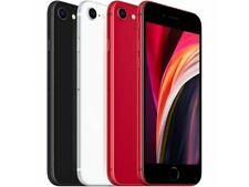 Apple iPhone SE 64GB 2020 Varios Colores - Nuevo Libre - 2 años garantía