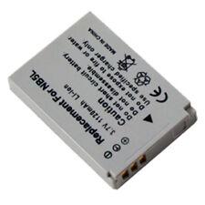 Kamera Ersatzakku Batterie für Canon PowerShot S100 S110 SD770 IS SD790 IS NB-5L